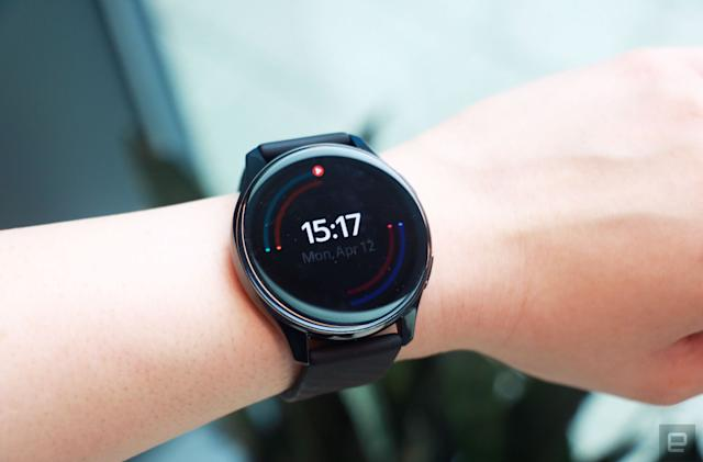 ICYMI: Where OnePlus went wrong with its first smartwatch