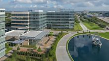 Westchase office complex signs nearly 200K square feet in leases