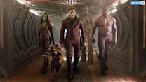 'Guardians' Returns To Reclaim U.S. Box Office Win From 'Turtles'