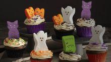 Boo hoo: Halloween Peeps will be unavailable this year due to the coronavirus pandemic