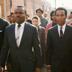 Hollywood on MLK Jr: Watch 7 Stars Play the Hero, From Jeffrey Wright to David Oyelowo (Video)