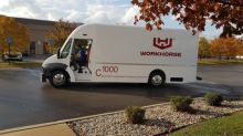 Workhorse Hosts Next Generation Vehicle Demonstrations and Test Drive Event at TRC for Current and Prospective Customers