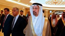 OPEC's hands are tied and crude prices won't move much higher: NYSE trader