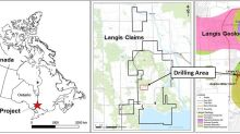 Brixton Metals Drills 2m of 1898 g/t Silver and 5m of 547 g/t Silver at its Langis Project, Ontario
