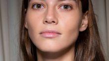 #ElleBeautyCrush : Glow Oil de The Chemistry Brand, l'alternative révolutionnaire à l'autobronzant