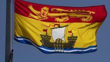 New Brunswick hospital handling brunt of COVID-19 outbreak sees ICU capacity strain