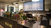 Hudson Group Announces Opening of First Joe & The Juice at Vancouver International Airport