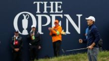 American Spieth emerges from epic duel to win British Open