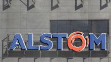 EU regulators to decide by July 31 on Alstom, Bombardier deal