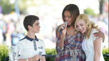 Michelle Obama Remembers Cameron Boyce With A Heartfelt Tribute