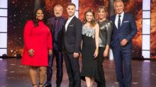 Gary Barlow unveils Let It Shine line-up