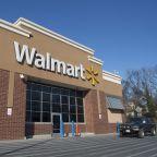 Walmart passes Apple to become No. 3 online retailer in U.S.