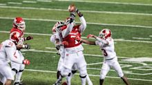 Rutgers (almost) pulls off the play of the century: The 6 craziest moments of Week 9