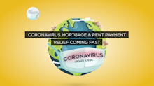 Coronavirus Rental, Mortgage & Credit Card Payment Relief Coming Fast: UPDATES
