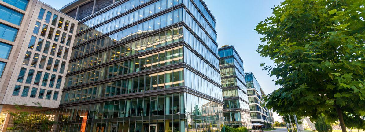 What Kind Of Shareholder Appears On The Pine Trail Real Estate Investment Trust's (CVE:PT.UN) Shareholder Register?