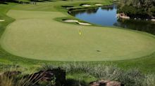 Golf: von Dellingshausen kann Kaymer-Rekord brechen
