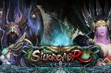 Silkroad-R adding new server, gearing up for re-launch