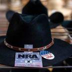 New York attorney general sues to shut down NRA, alleging 'brazen illegality'