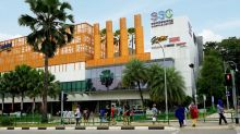 Sembawang Shopping Centre sold to Lian Beng joint venture for $248m