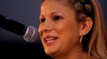 El gran éxito de Crystal, la dulce cantante y medallista paralímpica, tras la pesadilla que vivió con Sergio Andrade