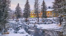 Hyatt Expands Into the Heart of the Colorado Rockies With New Grand Hyatt Hotel in Vail, Colo.