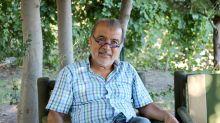 73-jähriger Deutscher seit August in der Türkei inhaftiert