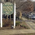 Sandy Hook Five Years Later: Celebrities, Pundits & Politicians Remember