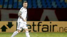 Rafael Foster lamenta 'bobeira' do Botafogo no empate com o Dragão