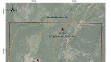 Origen Acquires 100% Interest in the Broken Handle High-Grade Gold-Silver Project, Southern BC