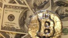 Bitcoin a 10,000$ – Così vicino, eppure così lontano!