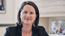 """Johanna Rolland sur le Covid-19 : """"La concertation, ce n'est pas appeler un élu une heure avant les annonces"""""""