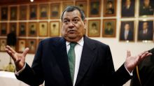 Peru minister warns of new drug hotspot at border with Brazil, Colombia