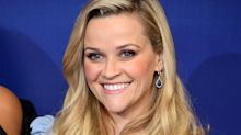 Reese Witherspoon says 'bad things' happened to her as a child actress