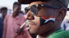 Sudan's 'revolution of awareness'