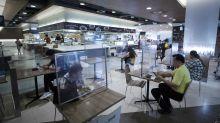 Coronavirus in 2 foreign arrivals raises alarm in Thailand
