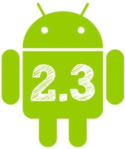Android 2.3 'next major release,' says anonymous Google engineer