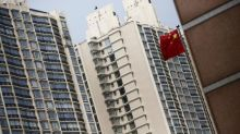 China's Average Home Prices Remain Stable In February But Fall In Big Cities