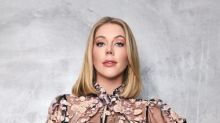 Katherine Ryan: 'Cancel the news – we have Twitter and Instagram'