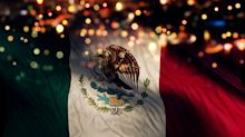 Cannabis in Mexico: Legalization Bill Is Ready for Voting!