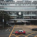 Apple Blocks Developers From Updating Gaming Apps In China Without Government Approval: Report