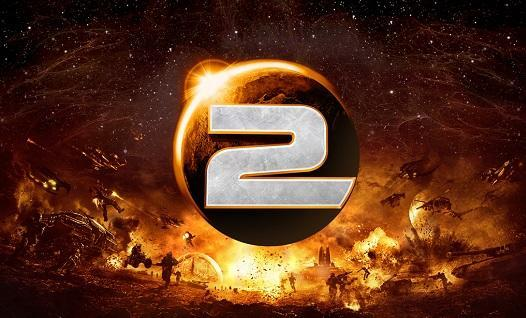 SOE's Higby on bringing PlanetSide 2 to the PS4