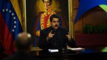 Venezuela Wins a UN Human Rights Council Seat Despite Criticism