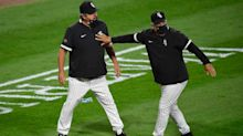 Firing Rick Renteria was a brutal, but necessary move for White Sox