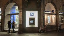 Deutsche Bank (DB) Unveils Bonds Buyback Plan: Worth a Look?