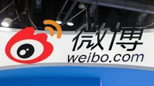Weibo Stock Is Still a Risky Play