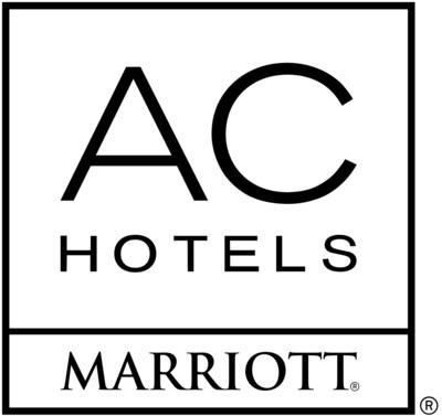AC Hotel Kingston Awarded Caribbean's Leading New Hotel By World Travel Awards