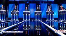«Gilets jaunes»: On vous résume le débat entre les six chefs des grands partis