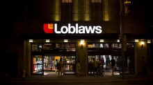 Loblaw Gives In to Home Delivery With Instacart Partnership
