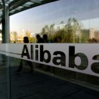 Alibaba praises Hong Kong at start of retail campaign for $13 billion listing