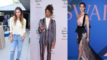 Celeb Style: The Go-To Shoes of the Stars